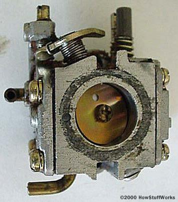 carburator01