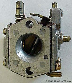carburator02