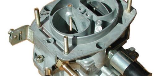 carburator04