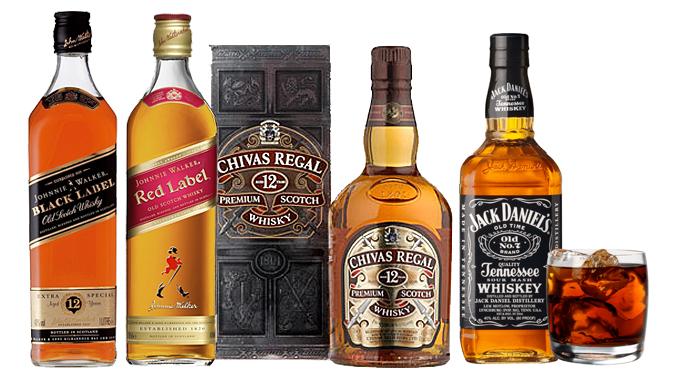 otkrovennie-fotosnimki-viski