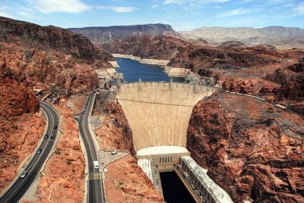 Hoover_Dam_1