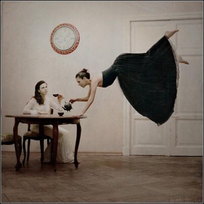 Levitation_0