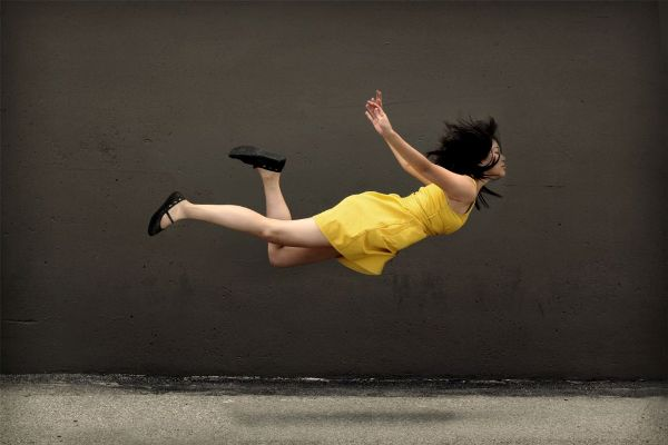 Levitation_1
