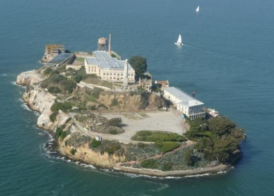 alcatraz_2