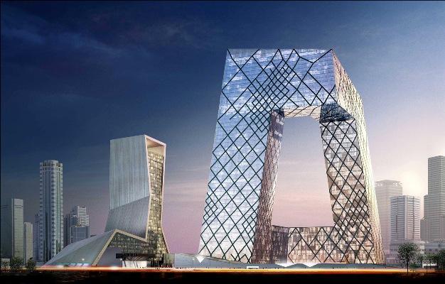 buildings_0