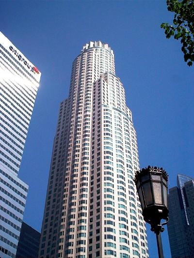 buildings_3
