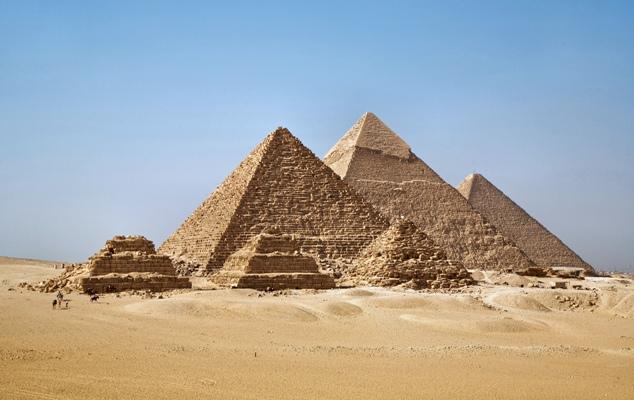 egypt_3
