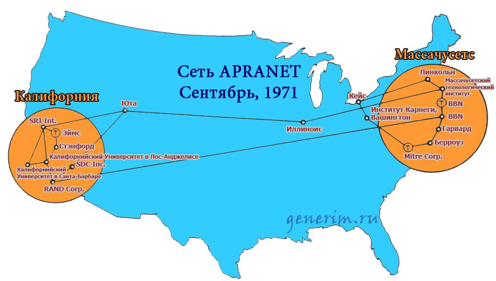 http://kak-eto-sdelano.ru/wp-content/uploads/2014/09/apranet-scheme-1971.jpg