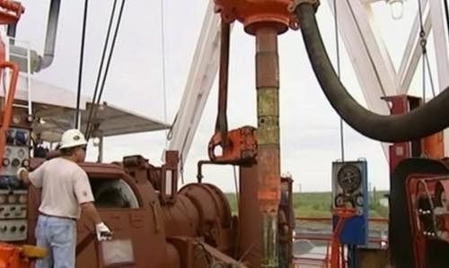 benzin11