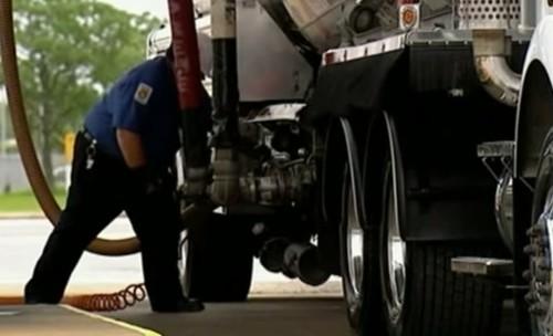 benzin28