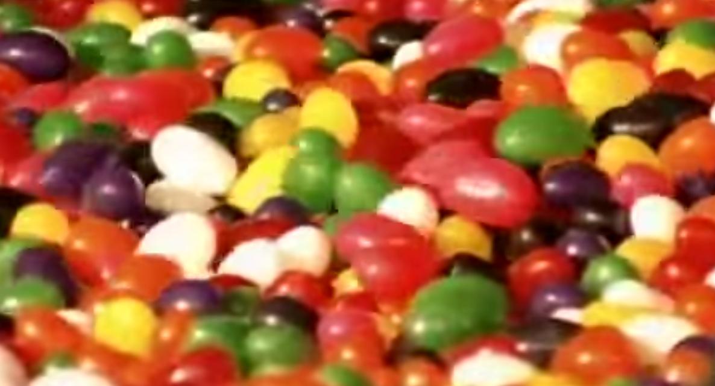 marmelad-video