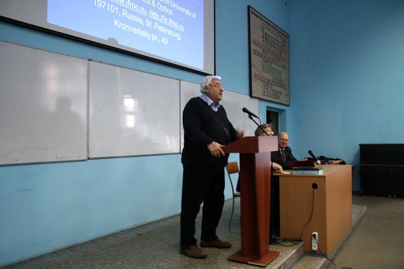 http://kak-eto-sdelano.ru/wp-content/uploads/2014/09/p11210.jpg