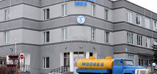 condensed_milk_production