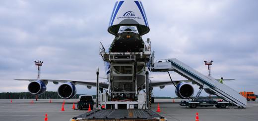 Boeing747-8F