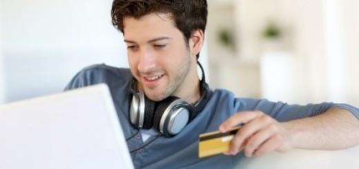 Как устроены скидки в интернет-магазинах