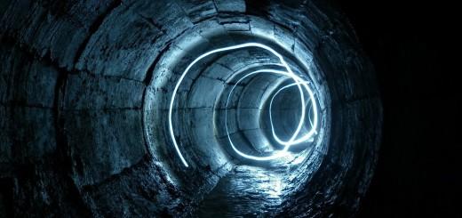 Как устроена ливневая канализация