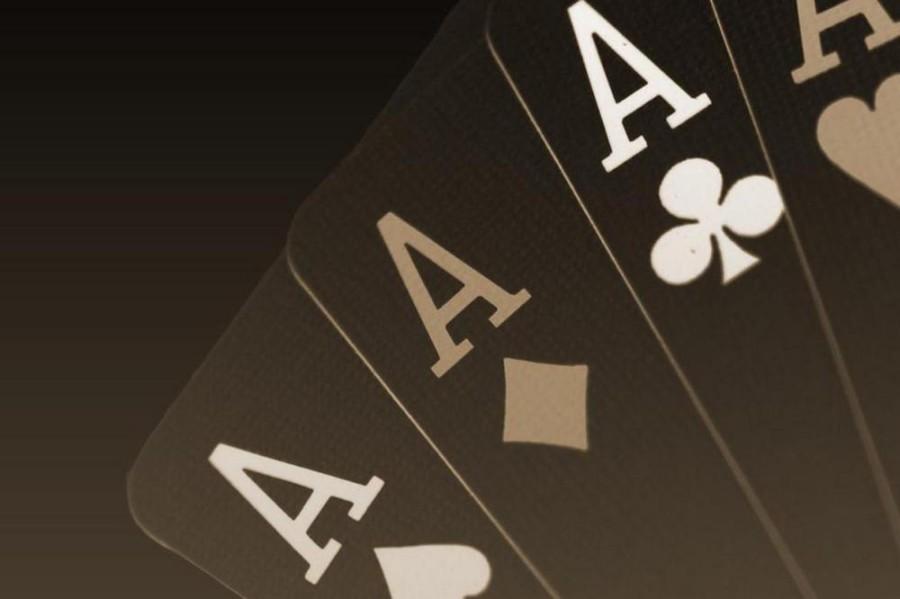 Стать покерным професионалом - как это работает?