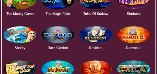 kazino-club-vulkan.com