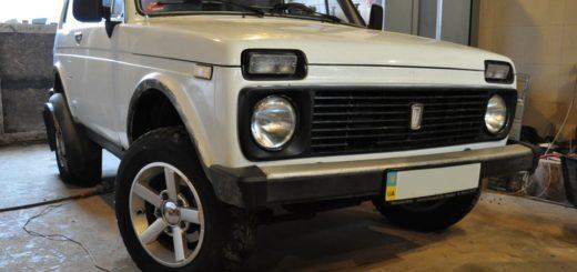 4f9e1eu-960