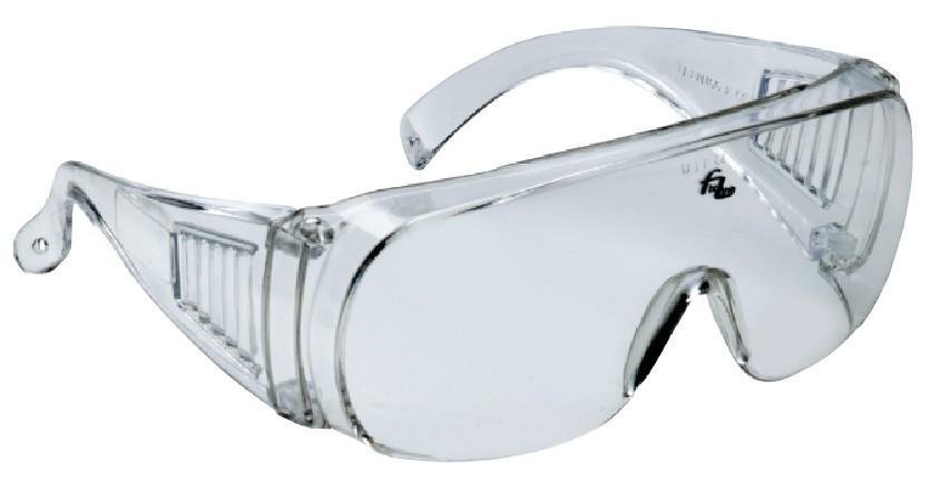 Как делают защитные очки (видео)  1377b9c0cda06