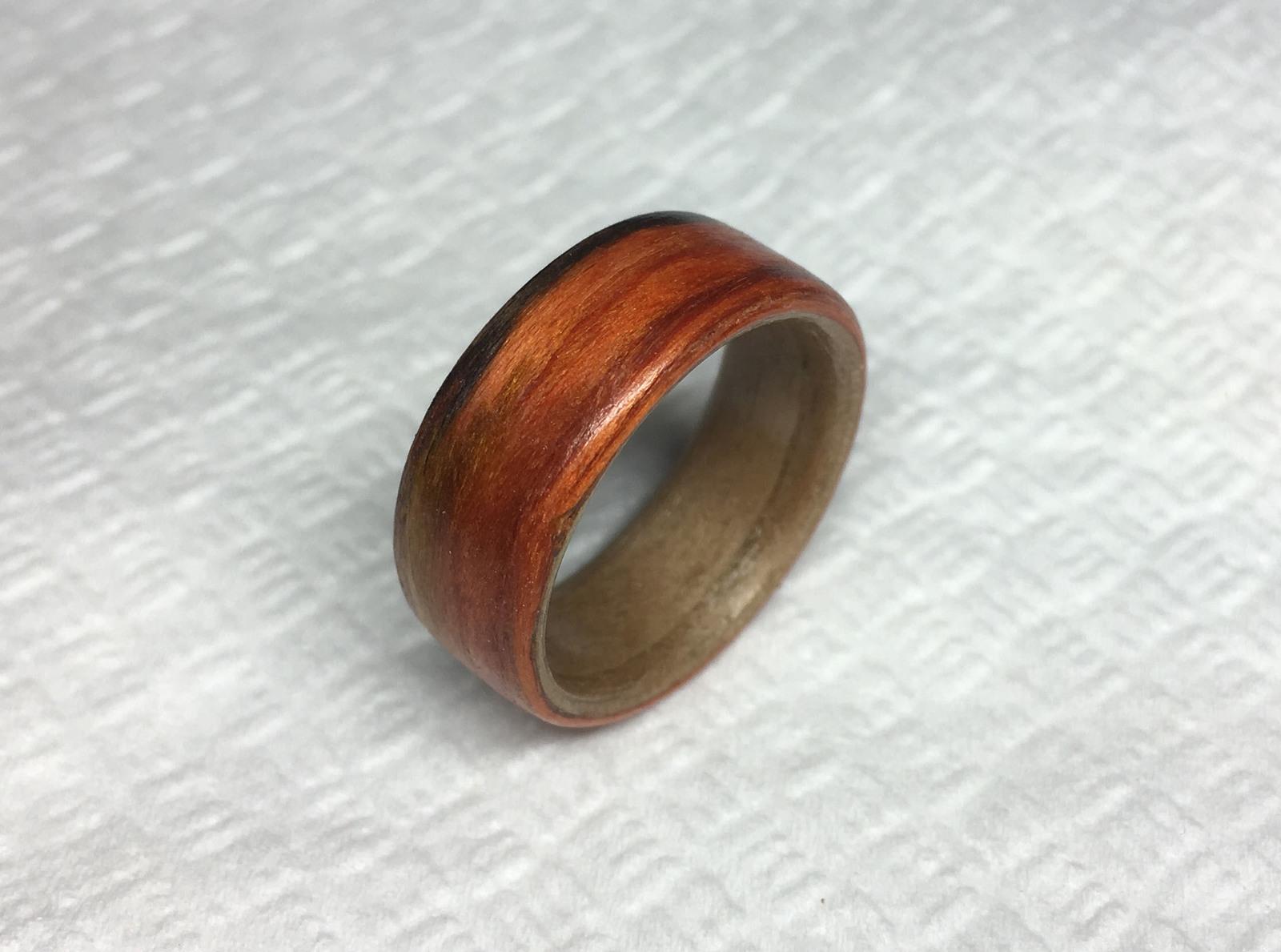Фото как сделать кольцо своими руками фото 58