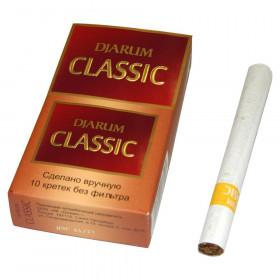 Табачное изделие что такое где купить в саранске жидкость для электронных сигарет